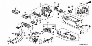 honda accord transmission valve body diagram with honda n box besides 2005  honda accord ecu wiring