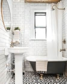 clawfoot tub bathroom ideas best 25 clawfoot tub bathroom ideas only on clawfoot bathtub clawfoot tub shower
