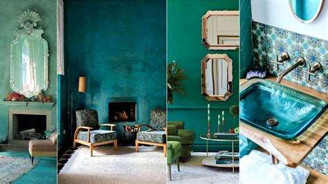 living room ideas for small apartments what color is teal and how you can use it in your home decor