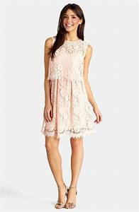 fabulous bridal shower dresses to wear if you39re the bride With what to wear to a wedding shower as a bride