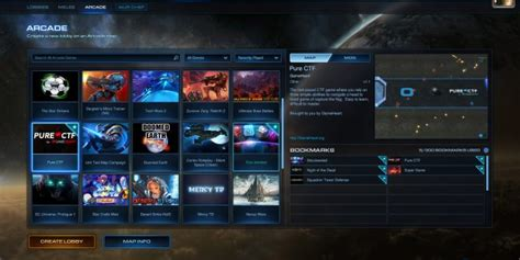 starcraft  nuova patch  pownedit