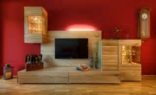 wohnzimmer bilder wohnzimmer creativeservice alles aus holz günther dunkel küchen wohnzimmer