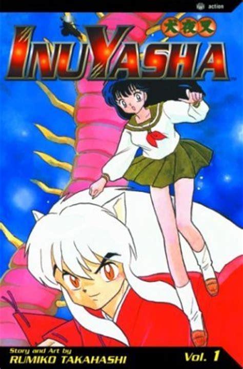 inuyasha turning  time inuyasha   rumiko takahashi