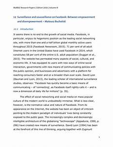 Persuasive essay social media order processing case study persuasive
