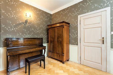 restaurar muebles antiguos consejos  sencillos trucos