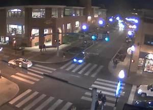 Live Allen Street Streaming Video State College Webcam ...