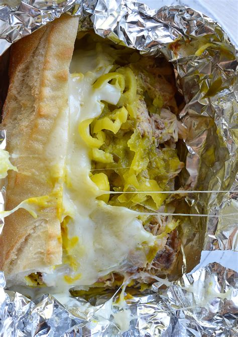 slow cooker pulled pork cuban sandwiches wonkywonderful