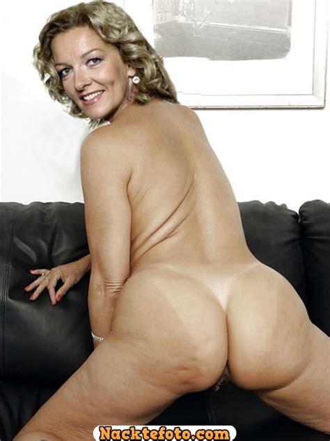 Bilder ilse aigner nackt Stars nackt
