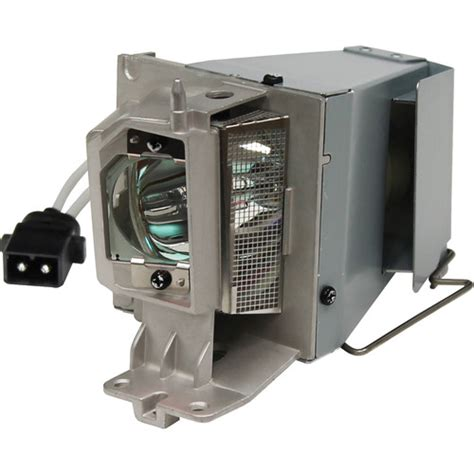 optoma technology bl fp190e replacement projector l bl