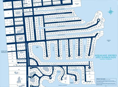 Aqualane Shores  Call 2392872576 Pelican Bay Real