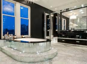 Octagon Homes Interiors Congratulations To Hill House Interiors Winner Of The Bathroom Award In The International