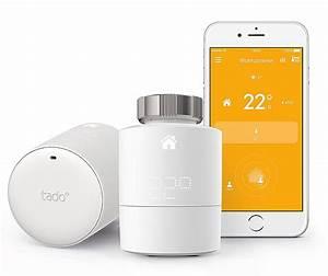 Smart Home Systeme Test 2016 : test tado heizk rper thermostat seite 18 von 19 smart home area ~ Frokenaadalensverden.com Haus und Dekorationen