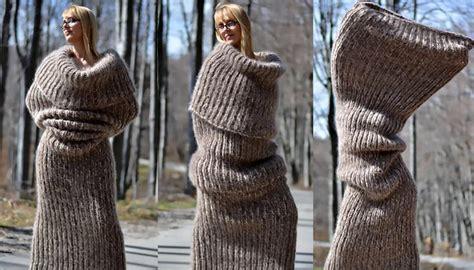 scarf   women    giant sock  sale