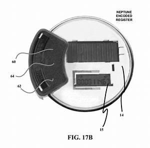 Patent Us8219214