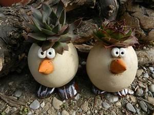Keramik Für Den Garten : bildergebnis f r keramik v gel f r den garten keramika pinterest pottery clay and pottery ~ Bigdaddyawards.com Haus und Dekorationen
