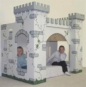 PDF DIY Castle Bunk Bed Plans Download chair plans child