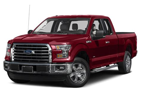 Fuel Efficient V6 Cars f 150 owners ditch v8s move to fuel efficient v6 engines