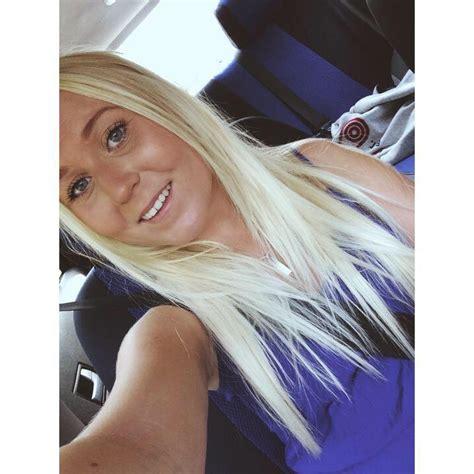 Hot Swedish Blonde High School Girl Request Teen