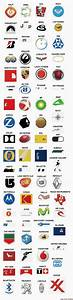 logo quiz answers level 4 | Logo Game Answers | Pinterest ...