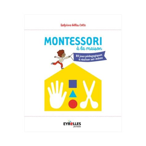 montessori a la maison sammydress montessori mathematical intelligence stick preschool educational comparer les prix