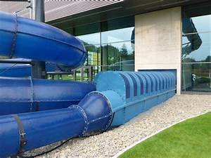 Wasserwelt Braunschweig Braunschweig : tuberides wasserwelt braunschweig ~ Frokenaadalensverden.com Haus und Dekorationen