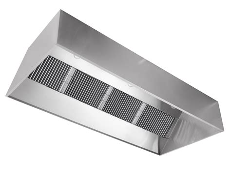 commercial kitchen hood exhaust fans exaust hood s 100 pontiac sunfire good day how is the