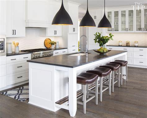 kitchen islands lighting kitchen island lighting interior design