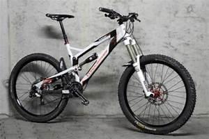 Mountainbike Fully Gebraucht : fahrr der in hamburg gebraucht kaufen ~ Kayakingforconservation.com Haus und Dekorationen