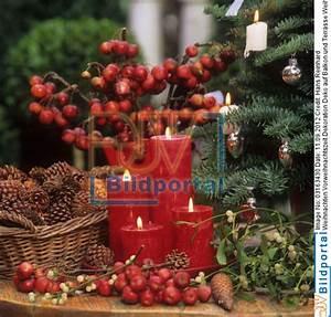 Deko Für Balkon Und Terrasse : details zu 0003163430 weihnachten vorweihnachtszeit dekoration deko auf balkon und terrasse ~ Sanjose-hotels-ca.com Haus und Dekorationen