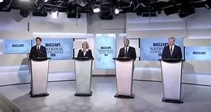 Mulcair, Harper, Trudeau confound expectations in campaign ...