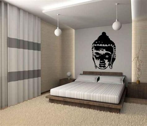 perfect zen bedroom deco chambre zen chambre zen