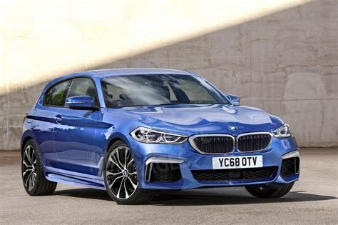 2018 Bmw 3 Series New  United Cars  United Cars