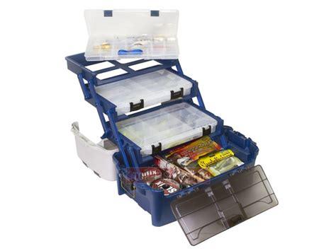 boite de rangement peche boite de rangement plano 7237 bo 238 te 224 peche pour p 234 che rapala