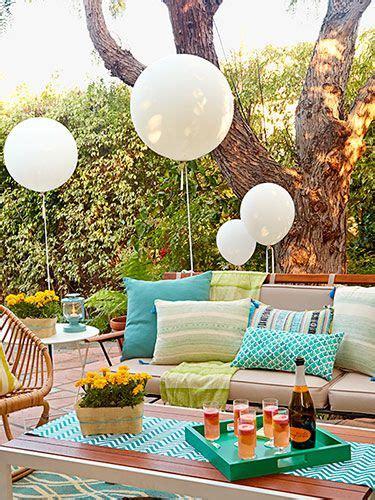 backyard ideas for summer the 14 all time best backyard ideas backyard