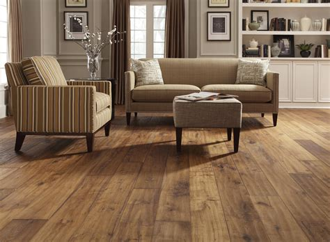 Vinyl Wood Plank Flooring Mohawk by Us Floors Rolls Out New Introductions At Surfaces