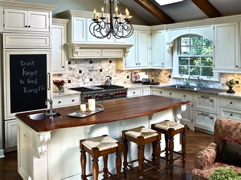 kitchen island designs ideas 5 most popular kitchen layouts kitchen ideas design