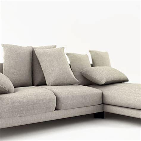 neo sofa neo seater modern square arm sofa black pu