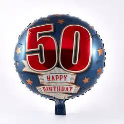 50th Birthday Red & Blue Foil Helium Balloon  Card Factory. Decorative Wall Covering Sheets. Safe Rooms Texas. Room For Tonight. Cake Decorating Accessories. Beach Wall Decor. Safe Room Construction. Three Season Room Cost. Decorative Gate Hardware