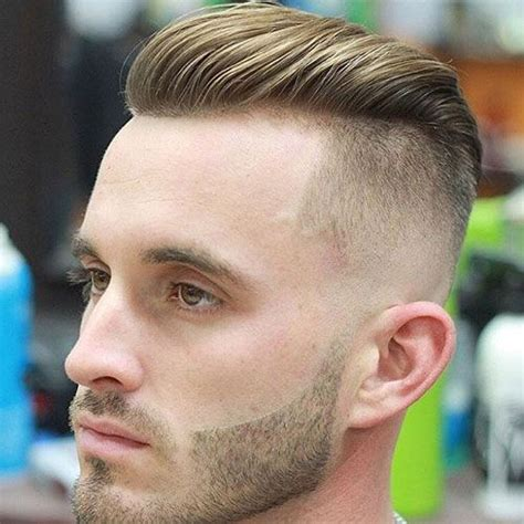 Haircut Names For Men Types of Haircuts (2019 Guide