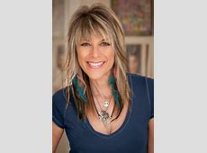 Vicki Abelson's Renowned CelebrityDriven Literary Salon