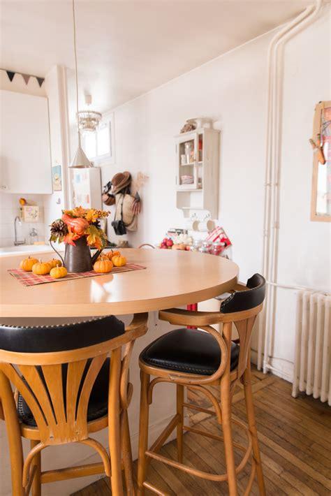 cuisine appartement parisien meuble salle de bain tunisie