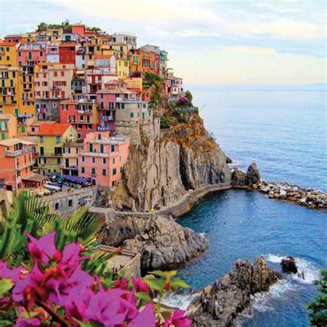 In Liguria by Homes In Liguria Il Portale Per Vacanza