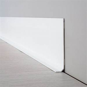 Plinthe Avec Prise : les 25 meilleures id es de la cat gorie plinthes sur ~ Edinachiropracticcenter.com Idées de Décoration