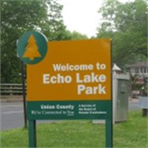 Echo Lake Park Nj Paddle Boats by Echo Lake Park 171 Your Complete Guide To Nj Playgrounds