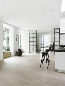 53 photos pour trouver la meilleure cloison amovible With meuble pour separation de piece 14 cloison amovible appartement meilleures images d