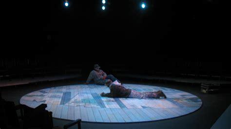 uw whitewater theatredance department  maine