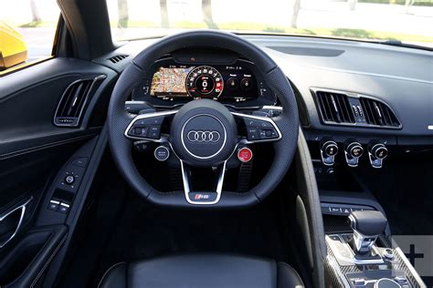 audi  gt price msrp specs release review news engine