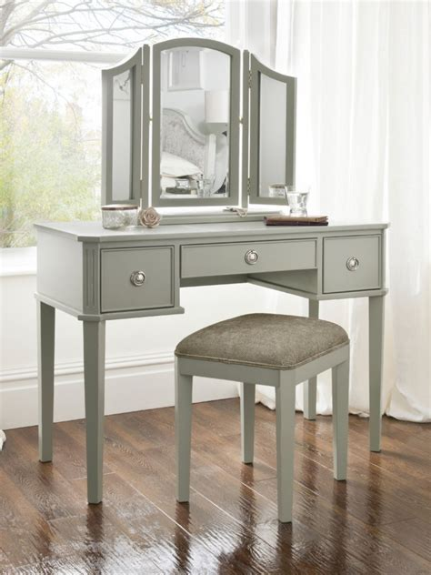 dressing table designs ideas plans design trends
