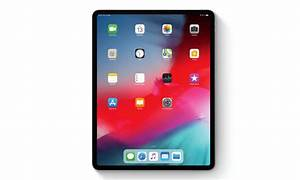 Ipad Mit Abo : apple ipad pro 12 9 zoll im test connect ~ Kayakingforconservation.com Haus und Dekorationen