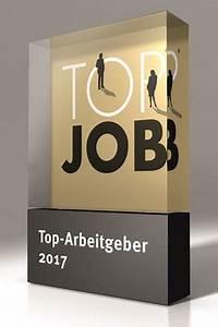 Kern Haus Erfurt : kern haus preise infos kataloge ~ Eleganceandgraceweddings.com Haus und Dekorationen